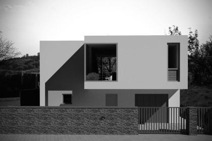 3D vizualizace, Petr Kyzlink